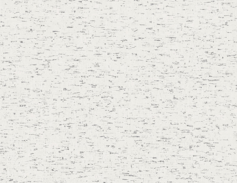 Sample Iberian Cork Harbor Grey Wallcovering
