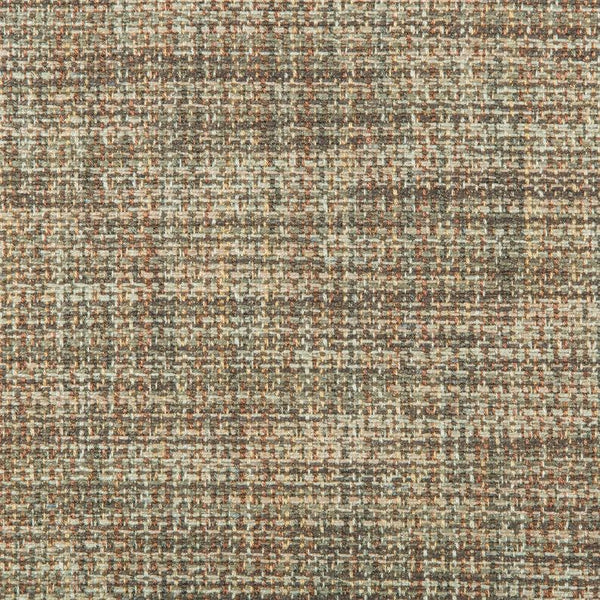Ladera Fabric in Chia