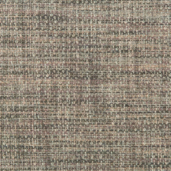 Ladera Fabric in Feather