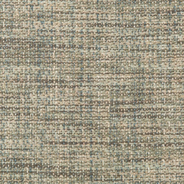 Ladera Fabric in Fog