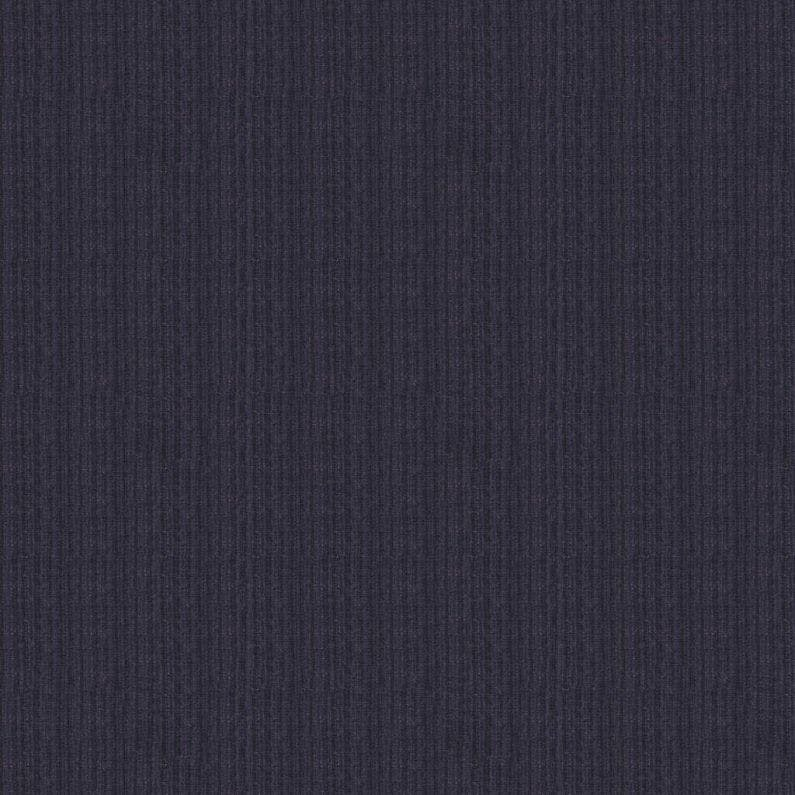 Malvern Fabric in Navy