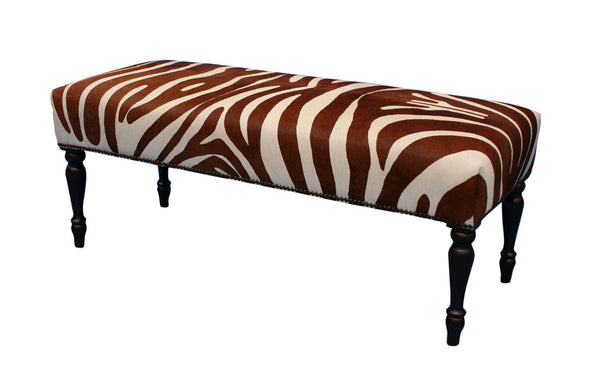 McKenzie Bench design by shopbarclaybutera