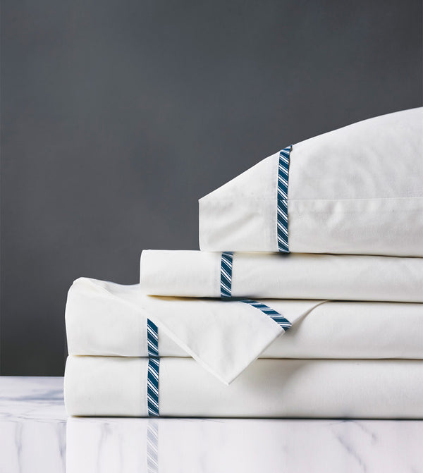 Newman Ink Sheet Set