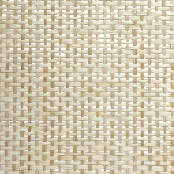 Paperweave Wallcovering