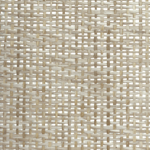 Sample Paperweave Wallcovering