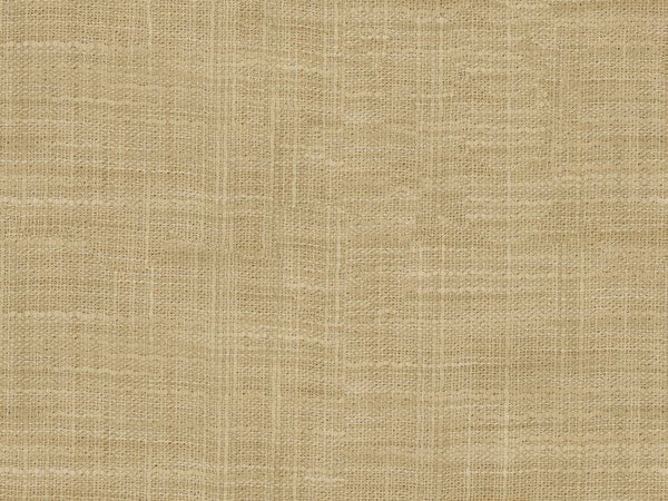 Pattu Fabric in Sesame