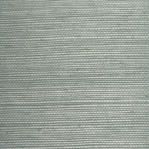 Plain Grounds Grasscloth Wallcovering
