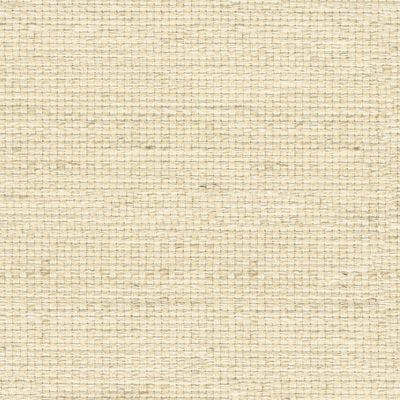 Sample Plainville Fabric in Bisque