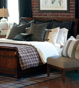 Rustic Lodge Comforter
