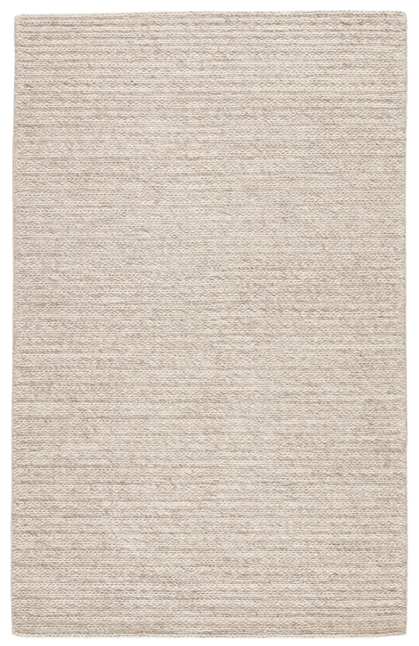 Scandinavia Rakel Grams Rug in Cream by Jaipur Living