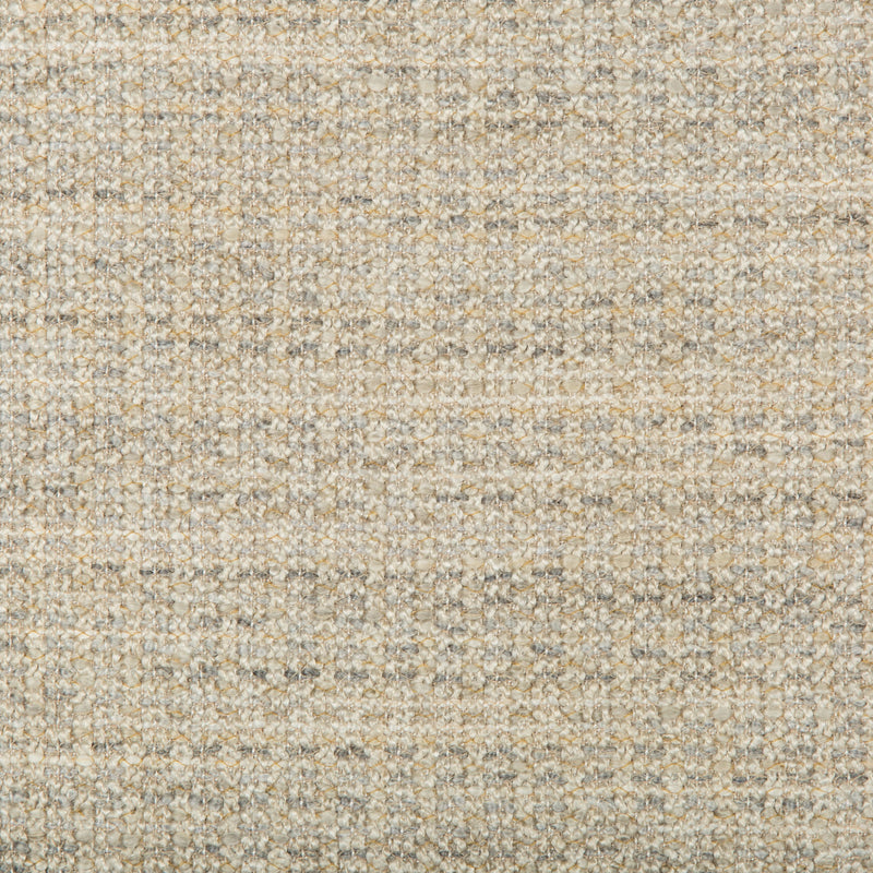 Sandibe Boucle Fabric in Coconut