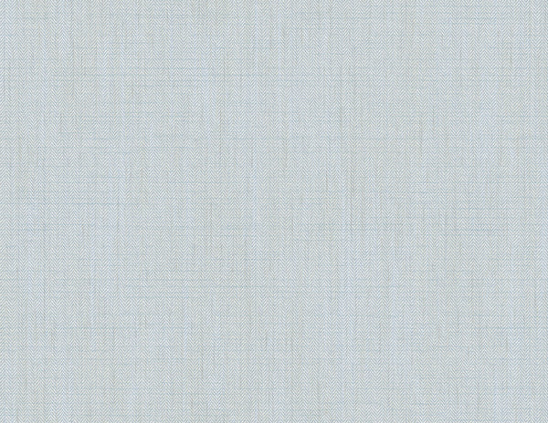 Sample Saville Row Serenity Wallcovering