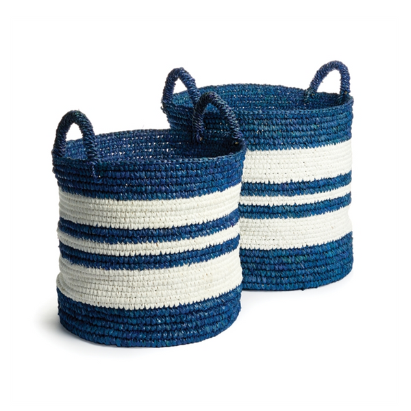 Totes Adore Market Totes Set of 2