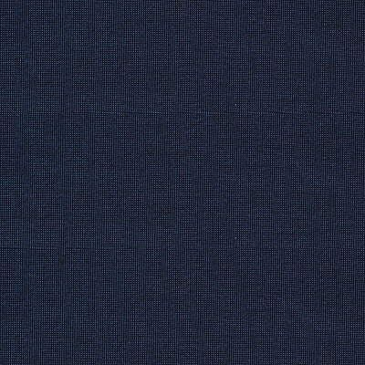 Sea Gull Bay Fabric in Indigo
