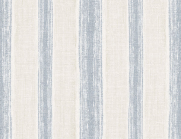Silkscreen Serenity Wallcovering