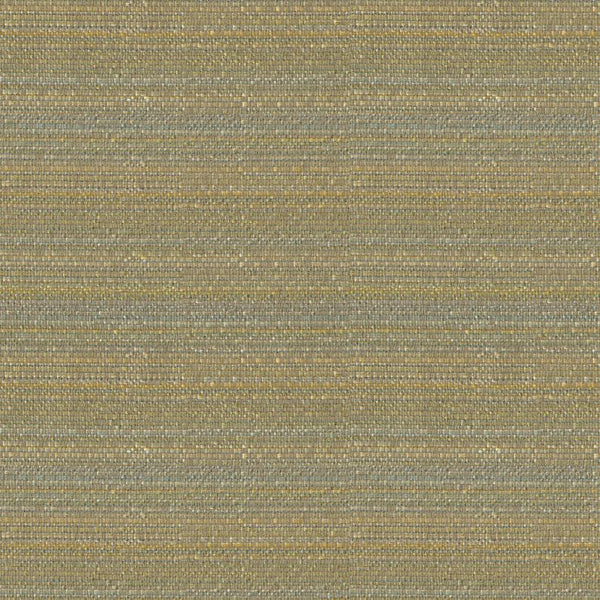 Skiff Fabric in Shore
