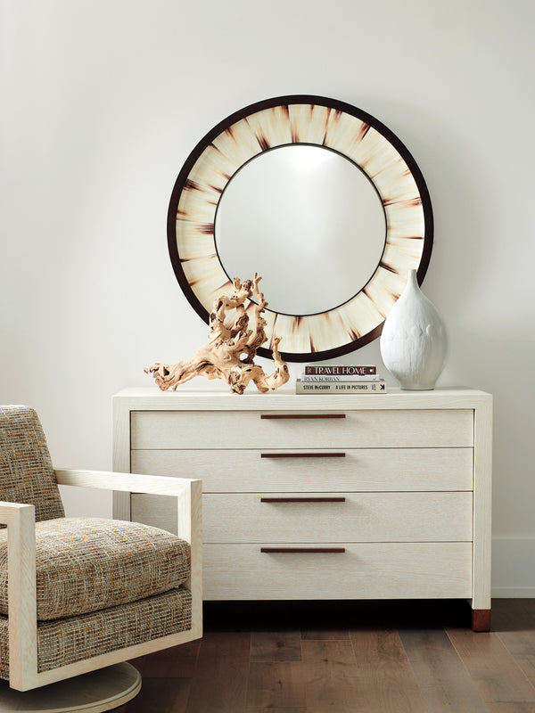 Tehama Single Dresser