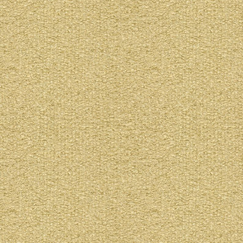 Tybee Boucle Wheat Fabric