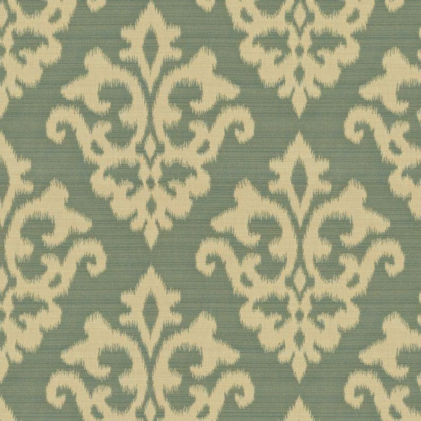 Vanadis Fabric in Gulf