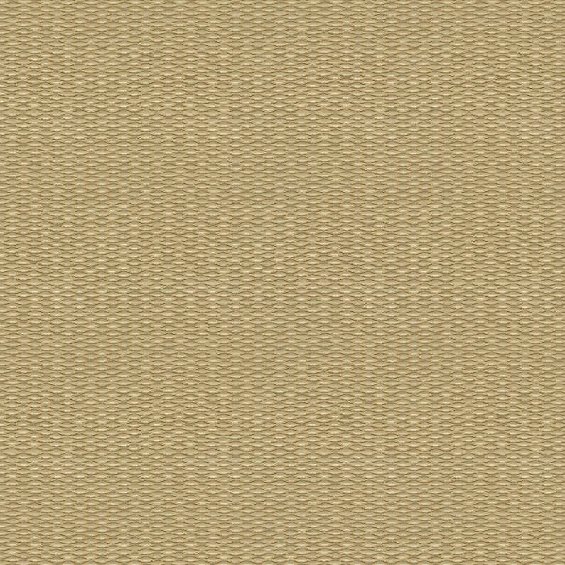 Sample Vayu Sheer Fabric in Jute