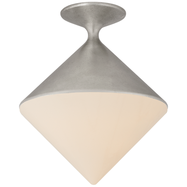 Sarnen Small Flush Mount