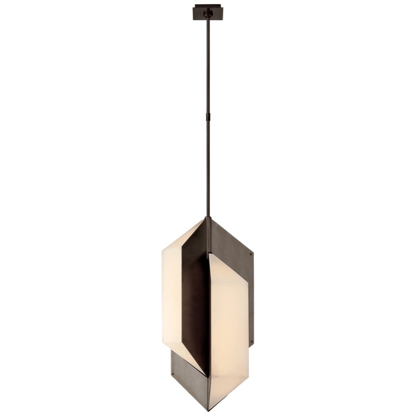 Ophelion Medium Pendant by Kelly Wearstler