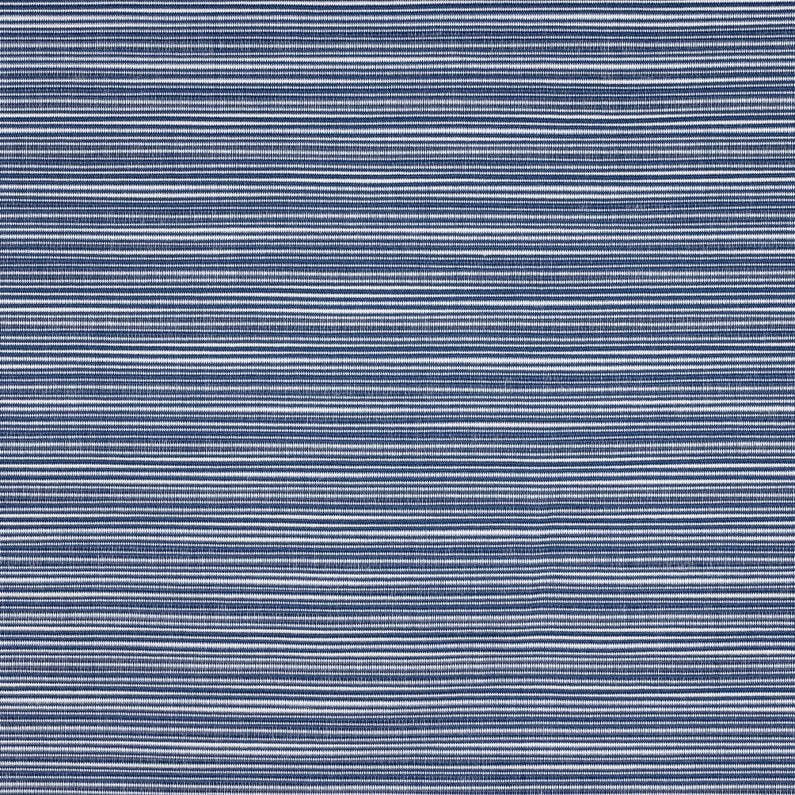 Sample Windward Fabric in Regatta
