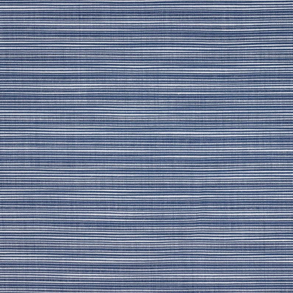 Windward Fabric in Regatta