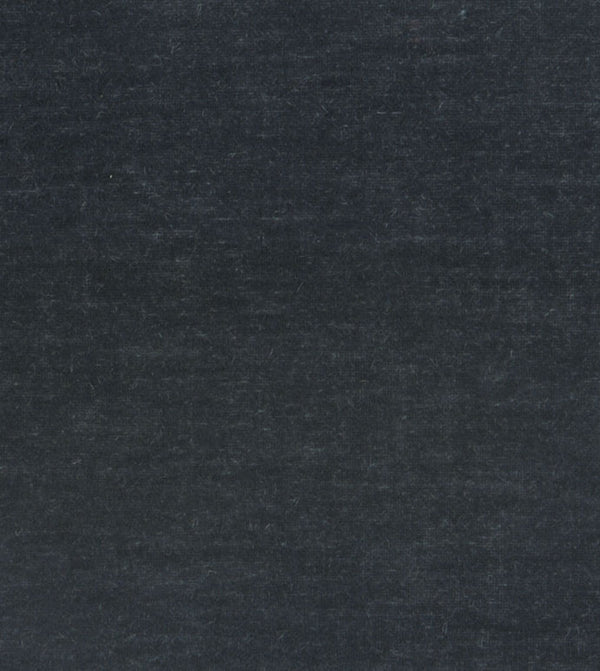 Bach Ombre Blue Fabric