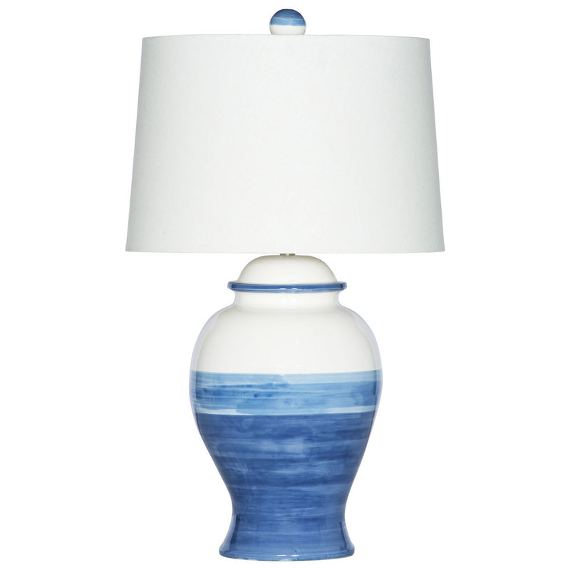 Balboa Bay Table Lamp by shopbarclaybutera