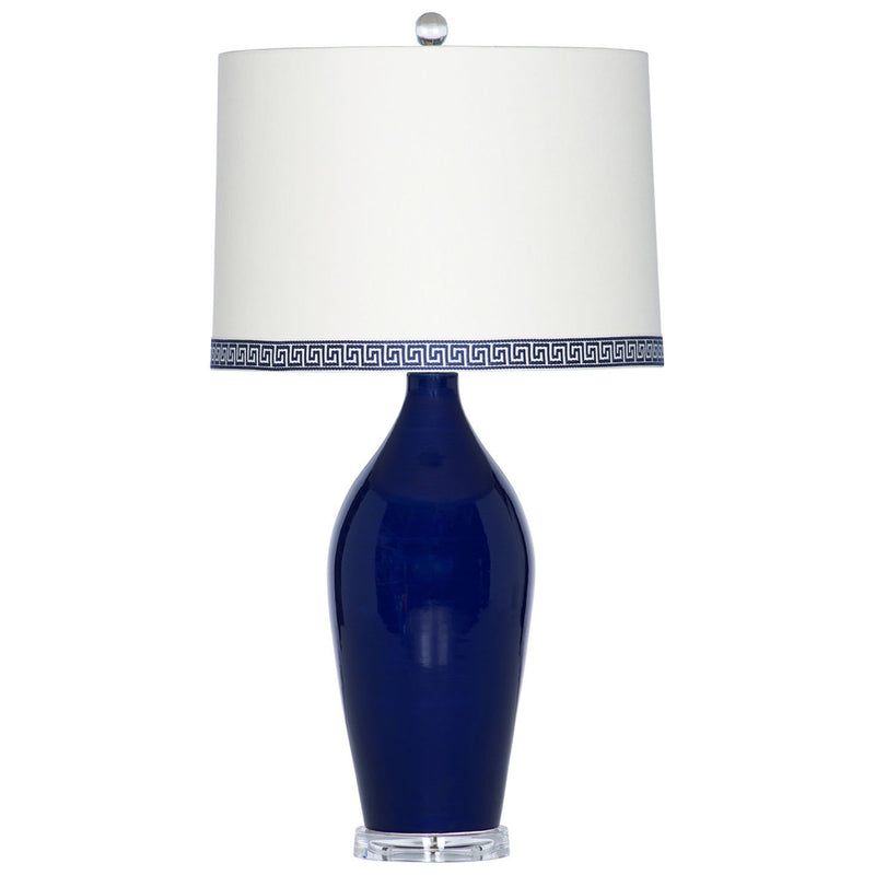 Casa Palmero Table Lamp by shopbarclaybutera