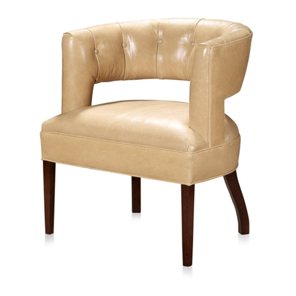 Madison Occasional Chair design by shopbarclaybutera