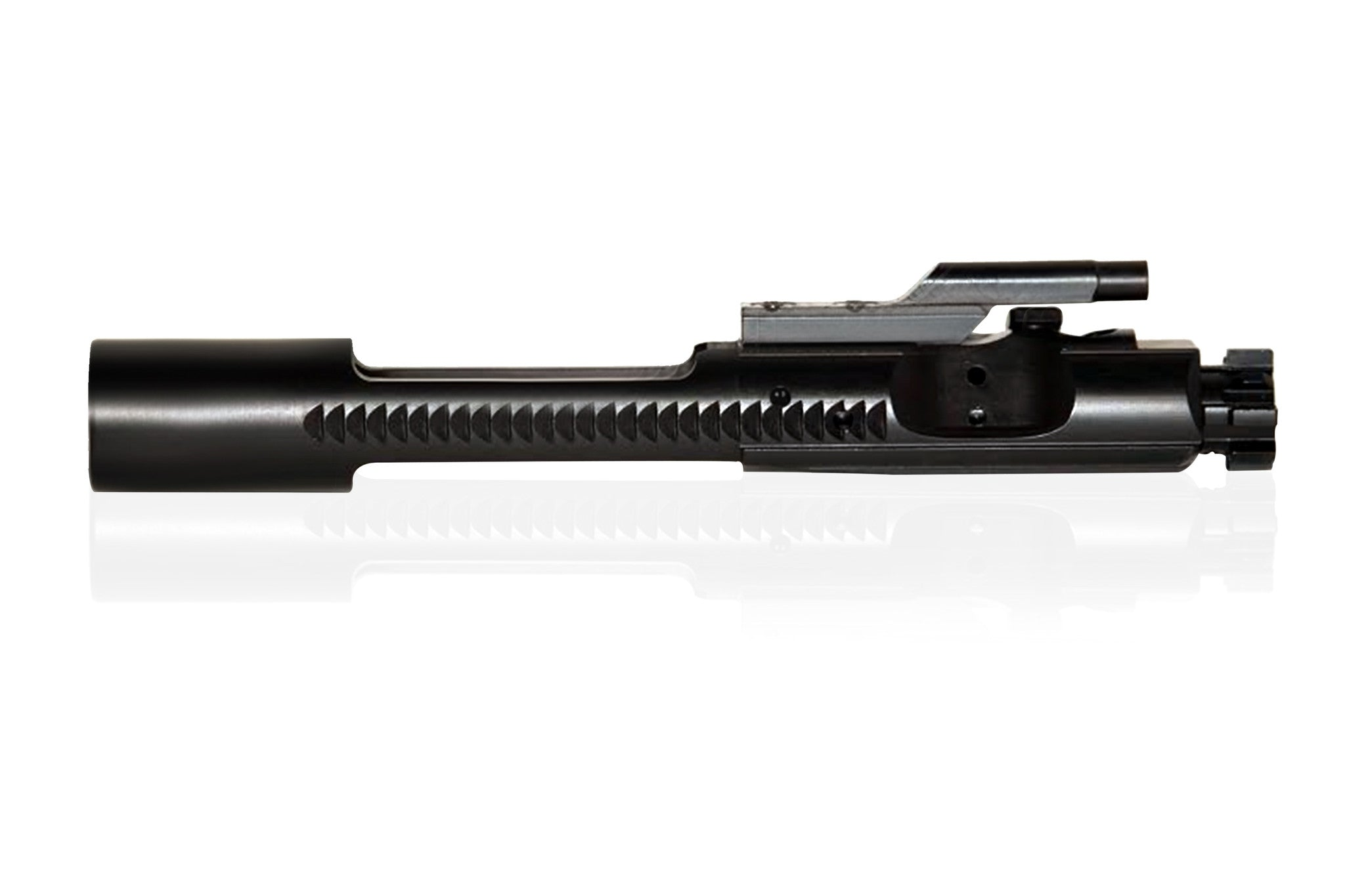 7.62x39 Bolt Carrier Group Nitride QPQ
