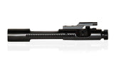 M16 Bolt Carrier Group Phosphate/Chrome