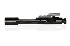 .458 Bolt Carrier Group Nitride QPQ