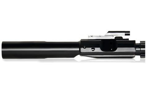 AR10 (.308 Caliber) Bolt Carrier Group Phosphate/Chrome