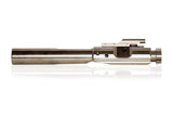 AR10 (.308 Caliber) Bolt Carrier Group Nickel Boron PW1