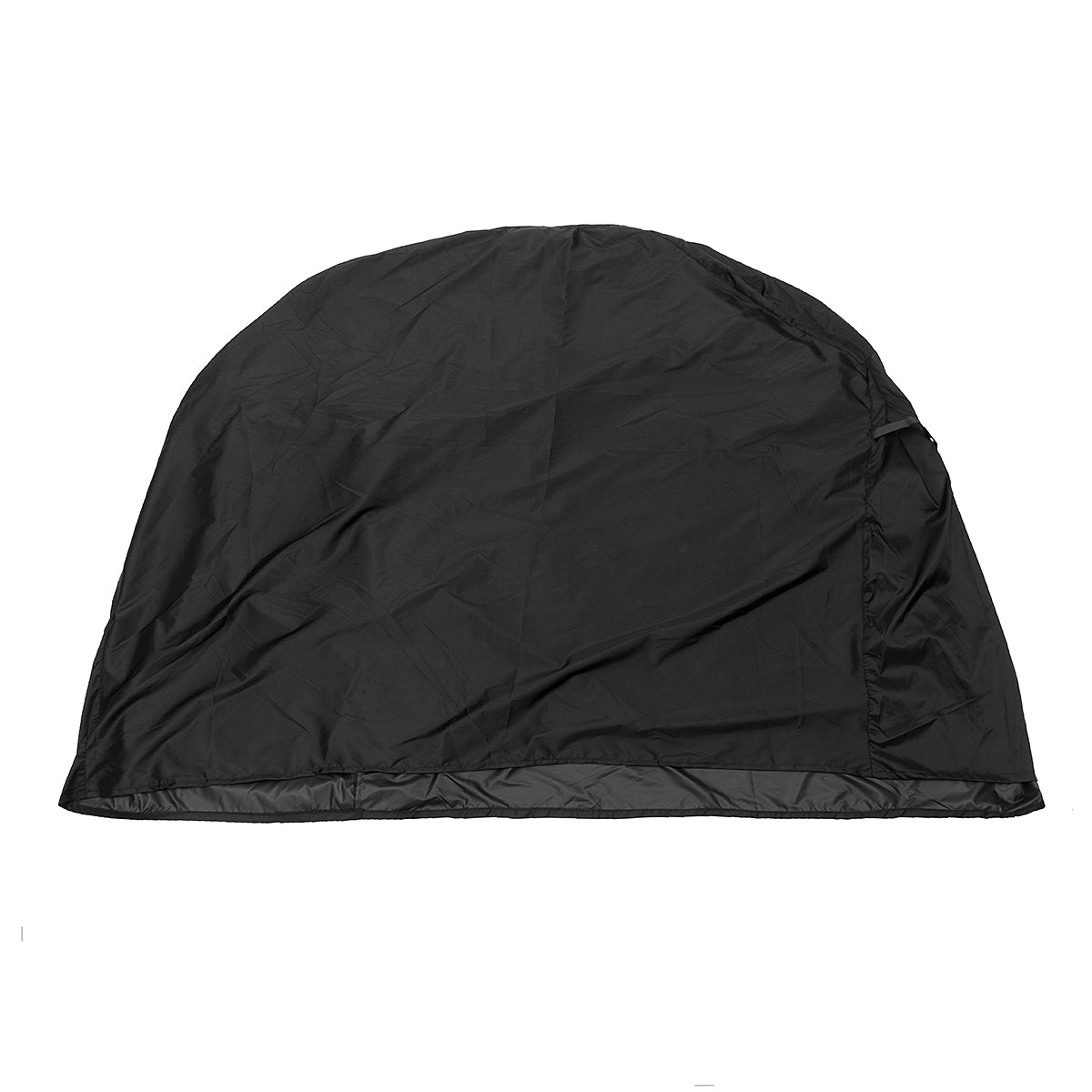 Heavy-duty Waterproof BBQ Grill Cover to Protect Your Barbecue From Sun, Wind, and Water Damage (72