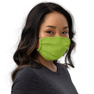 Lifehacker Face Mask