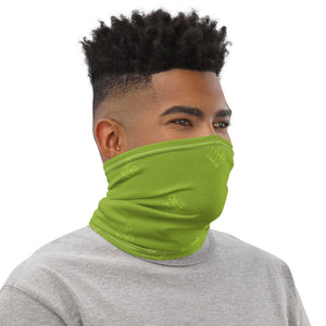Lifehacker Logo Neck Gaiter