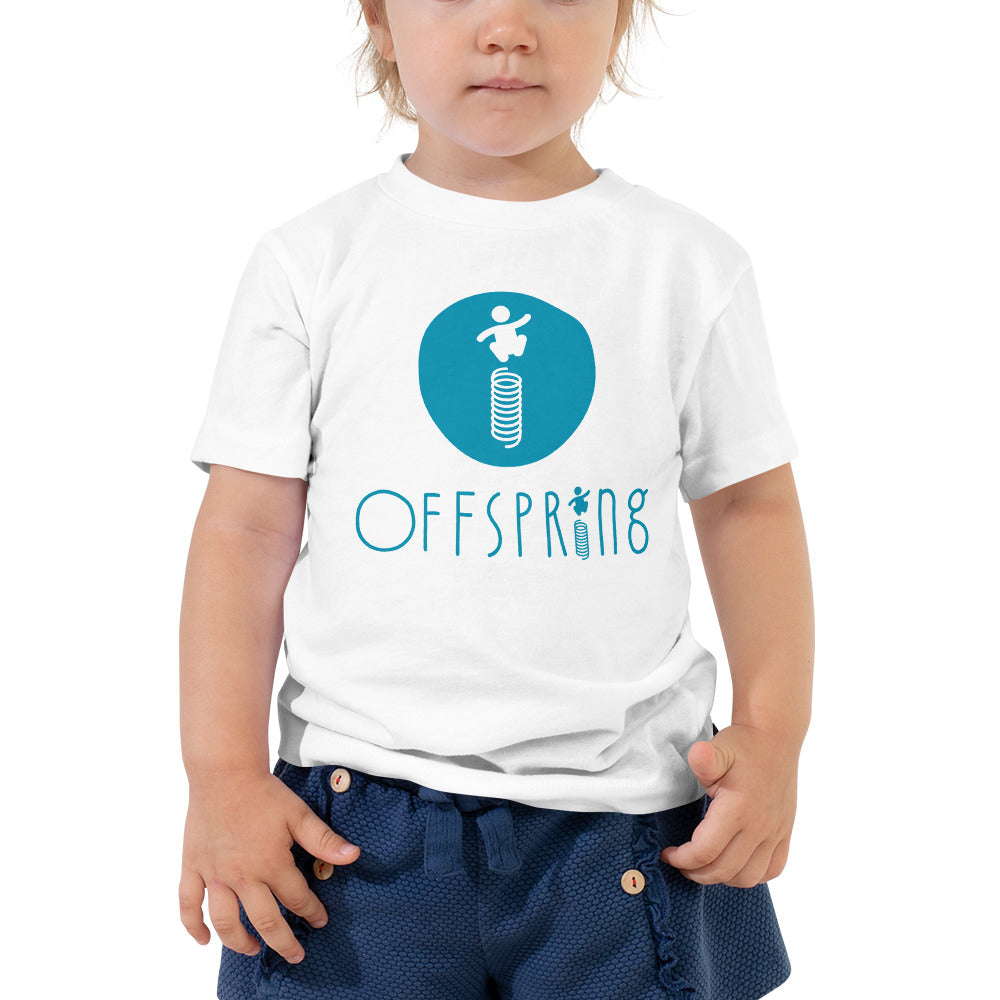 Offspring Toddler T-Shirt
