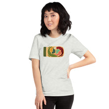 Load image into Gallery viewer, Lifehacker Vinaigrette Unisex T-Shirt