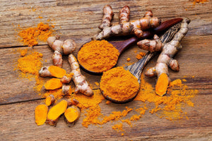 10,818 Reasons Big Pharma Doesn't Want You to Know About a Healing Spice Called Turmeric