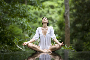 9 Ways Meditation Increases Your Happiness