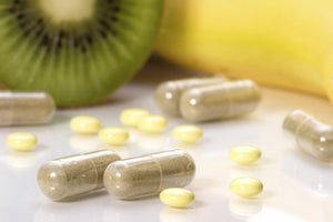 Do We Really Need Supplements?