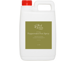 Peppermint Pest Spray