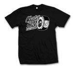 Cheater Slick Culture Original Logo Black
