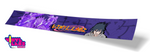 Purple Susano ~ Window Banner