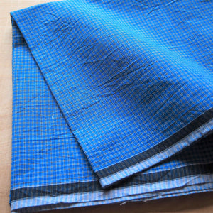 India check textile_003 - ocoge shokuba