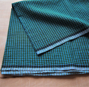 India check textile_008 - ocoge shokuba